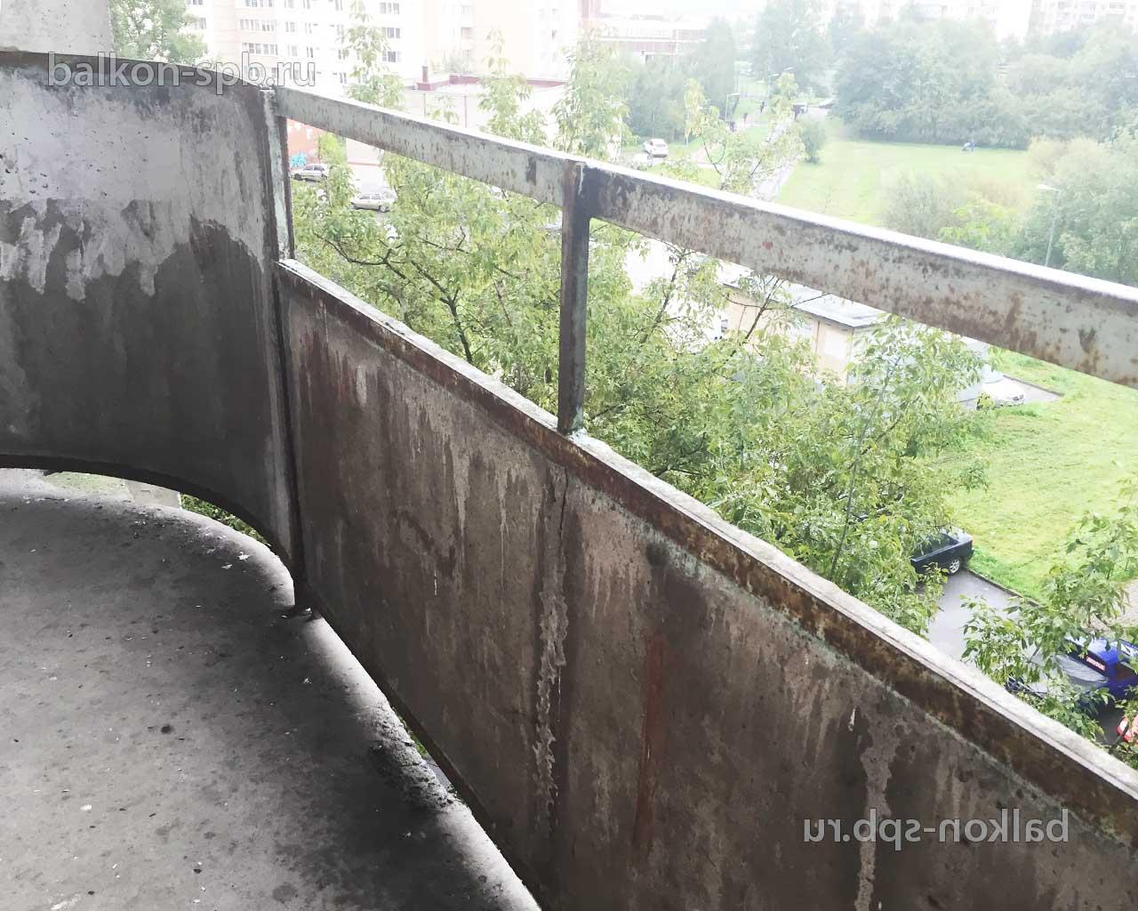 Герметизация стыков стеновых панелей монтажной пеной