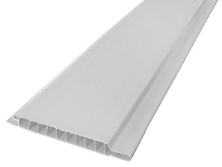 Lambris pvc rona devis definition colmar soci t lgyvk for Plancher chauffant rona