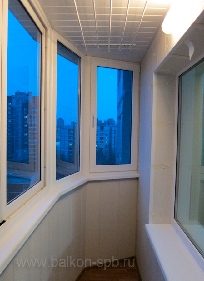 Балкона archives - изображение статьи.