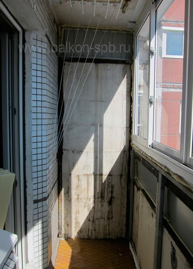 meilleure isolation des combles perdus devis renovation salle de bain moselle entreprise qdclcf. Black Bedroom Furniture Sets. Home Design Ideas