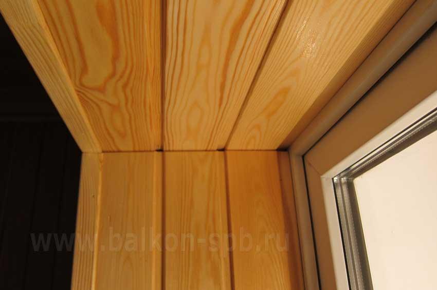 Pose lambris pvc facade renovation immeuble roubaix for Pose lambris pvc exterieur