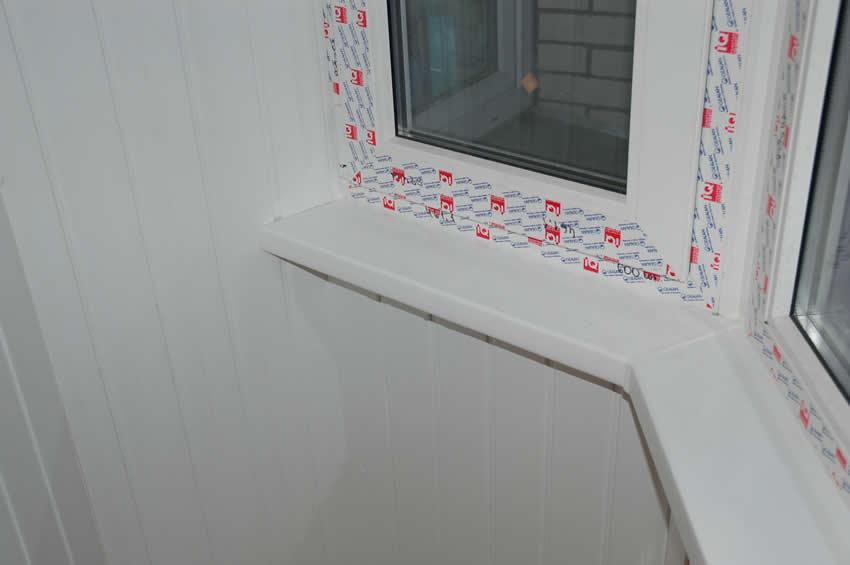 mettre du lambris pvc dans une douche devis travaux en ligne cergy entreprise lonych. Black Bedroom Furniture Sets. Home Design Ideas